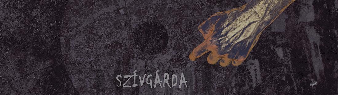 Márton András zenész hivatalos honlapja | martonandras.hu
