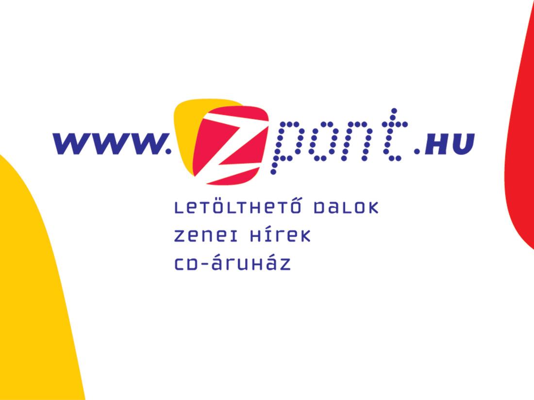 Zpont Kozmikus Szórakoztatóipari Központ